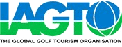 http://www.algahotel.com/media/galleries/medium/463d5-iagto.png