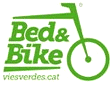 http://www.algahotel.com/media/galleries/medium/477b8-bed-bike-vies-verdes.png