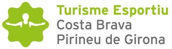 http://www.algahotel.com/media/galleries/medium/4adab-costa-brava-turisme-esportiu.png