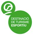http://www.algahotel.com/media/galleries/medium/7843e-destinacio-turisme-esportiu.png