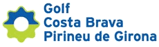 http://www.algahotel.com/media/galleries/medium/a8013-golf-costa-brava.png