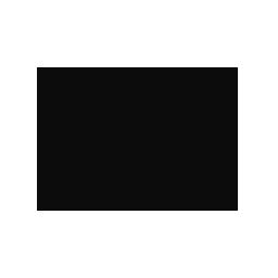 Free Wi-Fi Internet