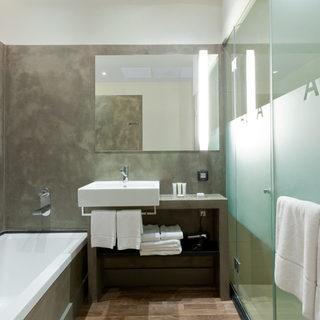 Chambre Premium - 0941c-habitacio-premium-10.jpeg