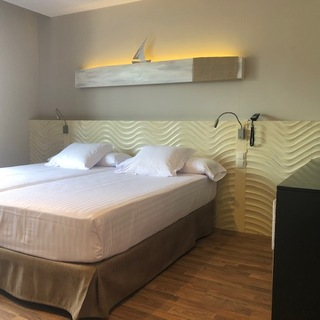 Double room - 0982e-hab.-twin-barco.jpg