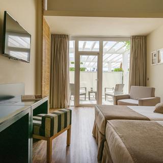Chambre Premium - 2064b-DSC_3296.jpg