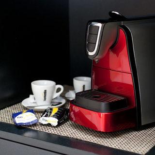Chambre Premium - 58199-habitacio-premium-01.jpeg