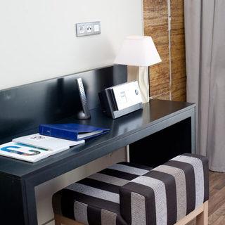 Chambre Premium - 61935-habitacio-premium-05.jpeg