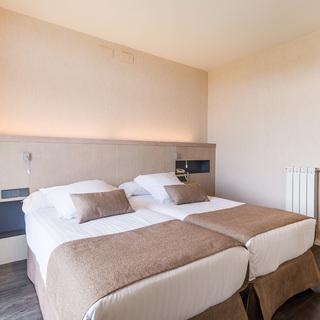 Chambre Premium - 67e15-DSC_7078.jpg