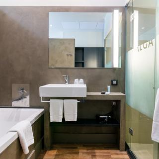 Chambre Premium - 68d4c-DSC_3312.jpg