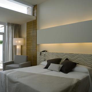 Chambre Premium - 69ff6-habitacio-premium-07.jpeg