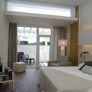 Chambre Premium - 789c1-habitacio-premium-17.jpeg