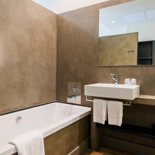 Chambre Premium - 8a7e4-DSC_3313.jpg