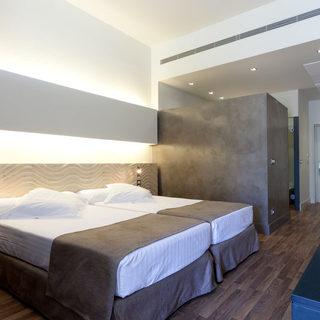 Chambre Premium - 9cba8-habitacio-premium-02.jpeg