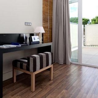 Chambre Premium - ae25d-habitacio-premium-13.jpeg