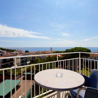 Chambre Premium - dcd97-habitacio-premium-15.jpeg